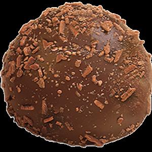 Réf 331 Manon mousse au chocolat